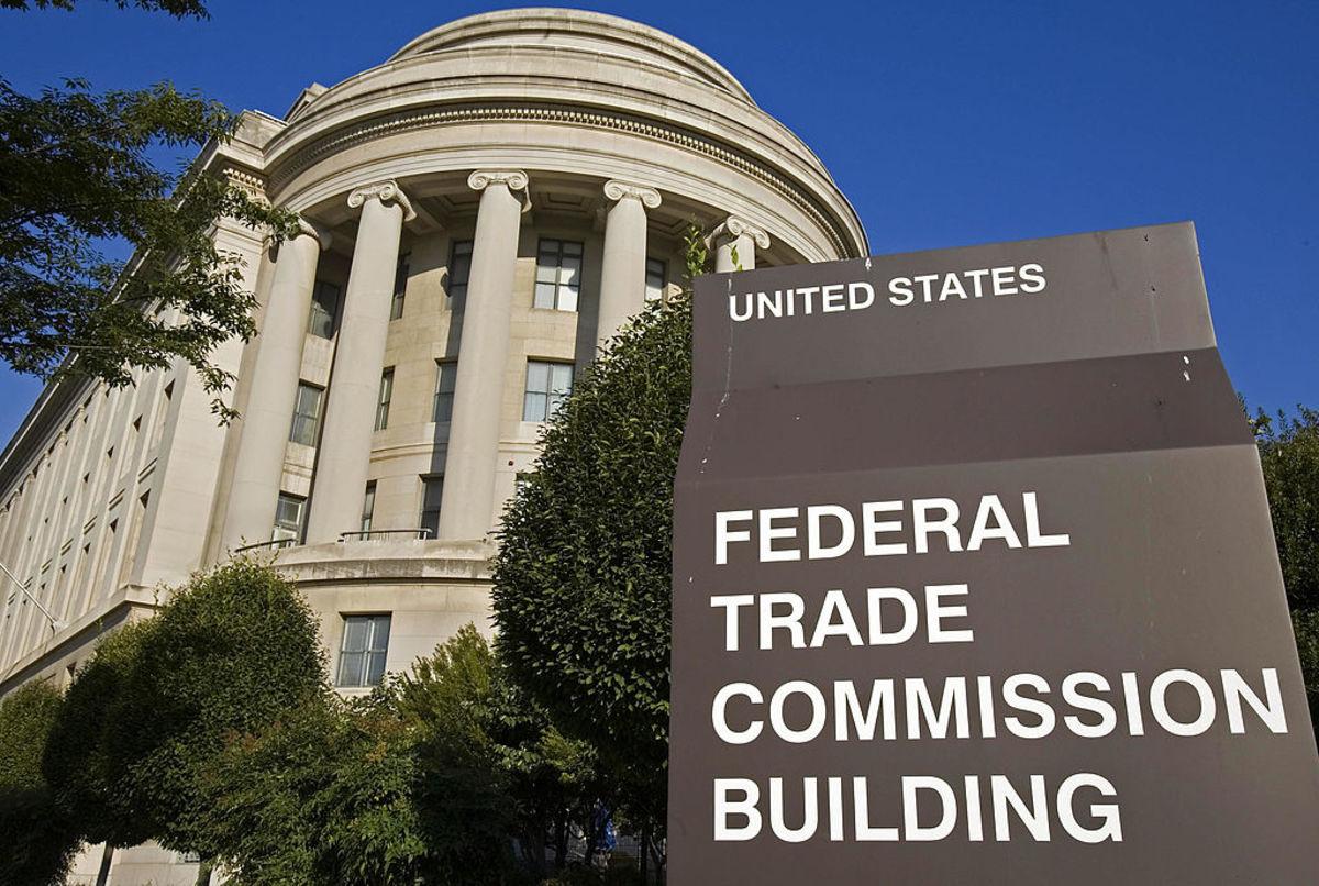 GILEAD'S TRUVADA DEFENSE MISUNDERSTANDS ANTITRUST LAW, FTC SAYS